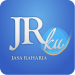 mobile developer, mobile developer indonesia, mobile application development, android developer indonesia, app developer indonesia, digital transformation, employee self service, ecommerce developer indonesia, aplikasi mobile, transformasi digital