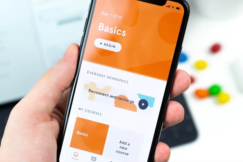 android devoper indonesia mobile application development