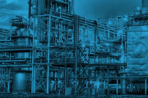 Digital Oil and Transformation - Why You Have to Start It in 2020
