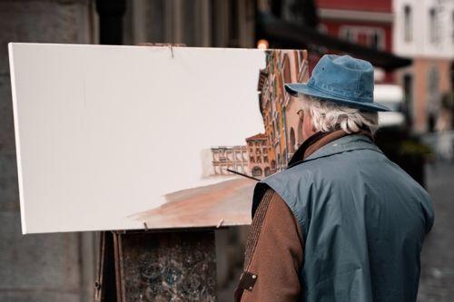 cara-memakai-lean-ux-canvas-untuk-requirement-gathering