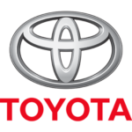 toyota motor manufacturing indonesia mobile application