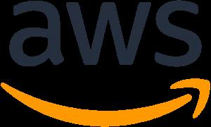 aws amazon web services harga cloud storage indonesia