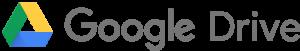 cloud storage terbaik termurah google indonesia drive