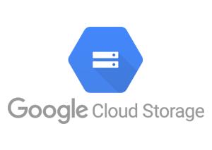 cloud storage terbaik termurah google indonesia
