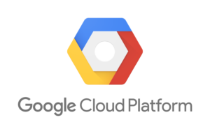layanan google cloud platform gcp indonesia