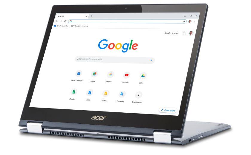 chrome enterprise cloud workforce solution chrome browser penyedia jasa cloud di indonesia