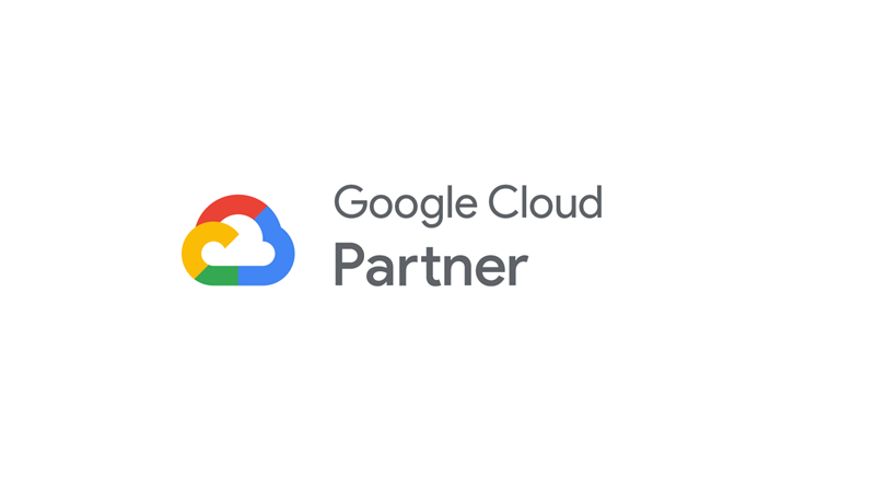 jasa google cloud partner indonesia bandung jakarta id