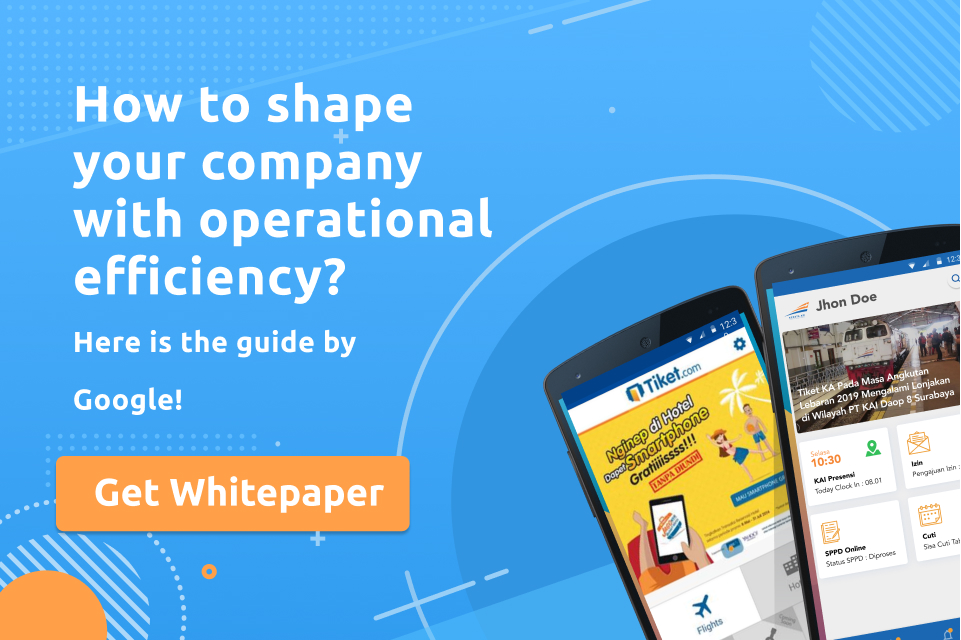 google cloud computing partner indonesia platform gcp jasa pembuatan aplikasi android ios mobile application website web certified