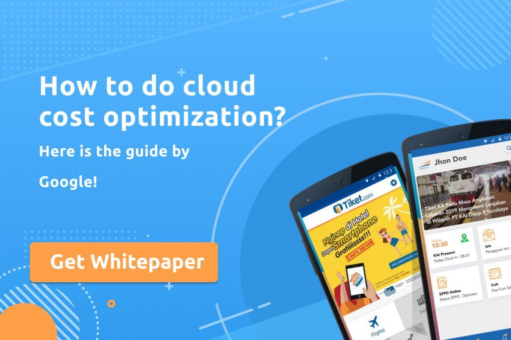 google cloud partner indonesia platform gcp jasa pembuatan aplikasi android ios mobile application website web certified
