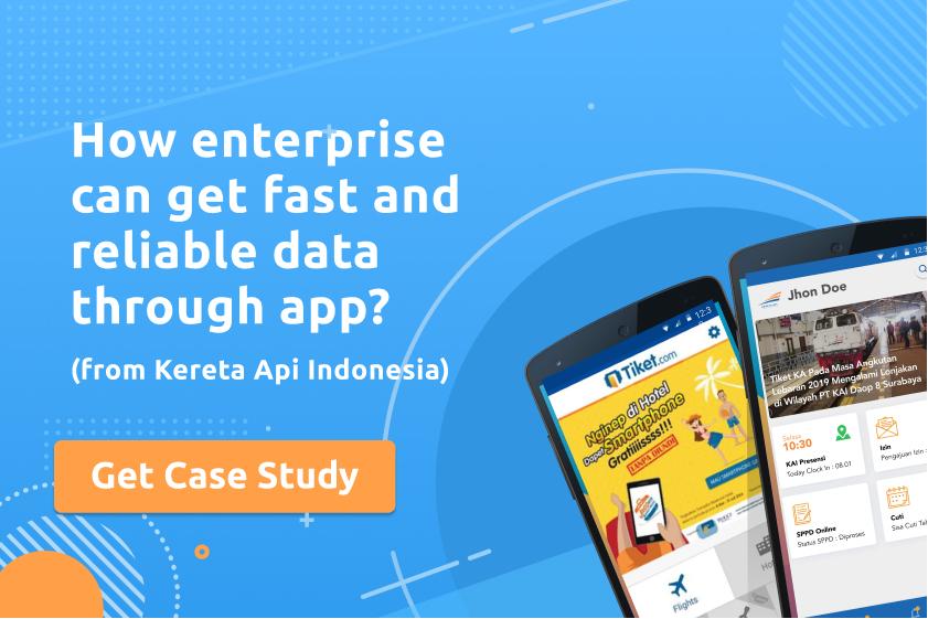 aplikasi website cloud fast secure data