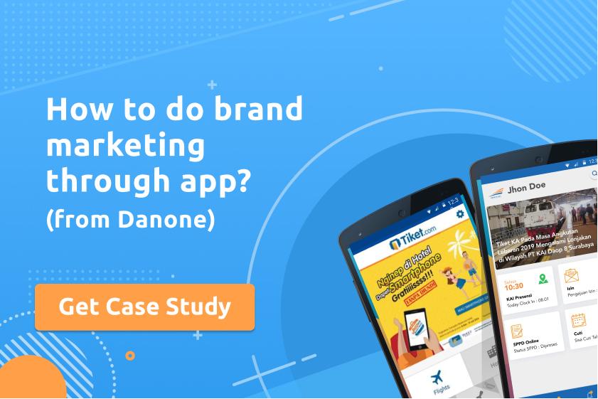 jasa pembuatan aplikasi android sales marketing budgeting ios mobile application website web google cloud partner indonesia platform gcp