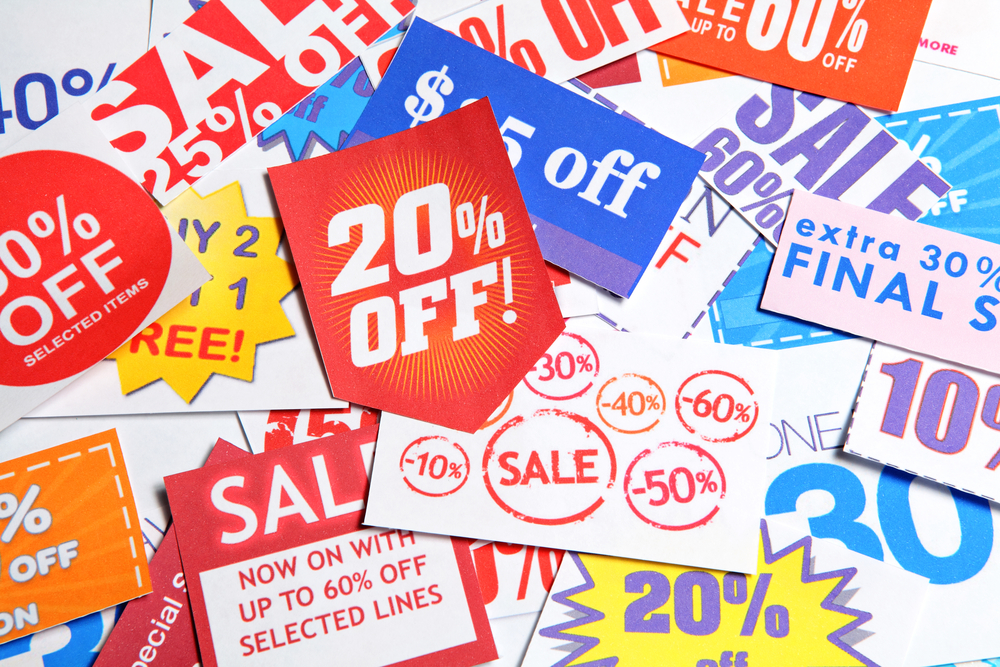 cms ecommerce terbaik online shop contoh website customer loyalty program