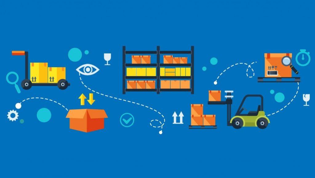 manajemen inventaris cms ecommerce terbaik online shop contoh website