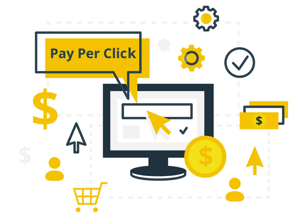 abm e-commerce ppc customer loyalty program