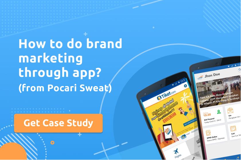 jasa pembuatan aplikasi android enterprise software ios mobile application website web google cloud partner indonesia platform gcp marketing