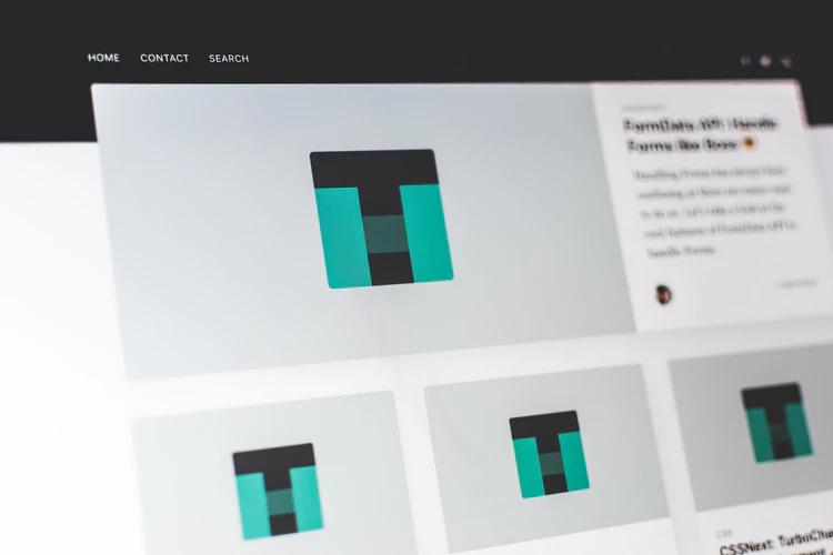 jasa pembuatan website custom indonesia