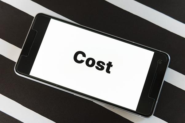 standar biaya pembuatan aplikasi mobile android harga jasa