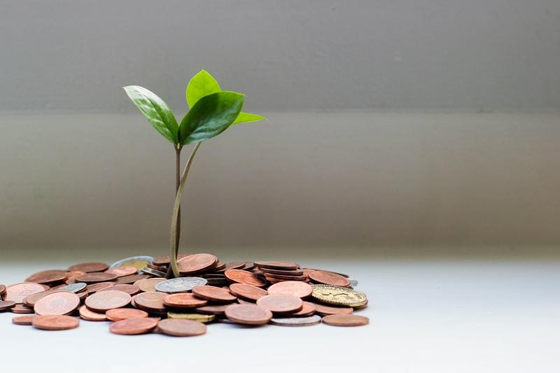 financial finance cost budget cloud solution indonesia jasa application modernization modernisasi