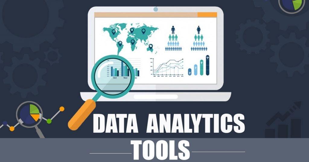 data analytics tools terbaik