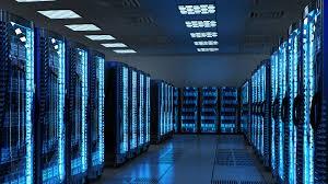 data warehouse implementasi perancangan bisnis perusahaan manfaat modernization