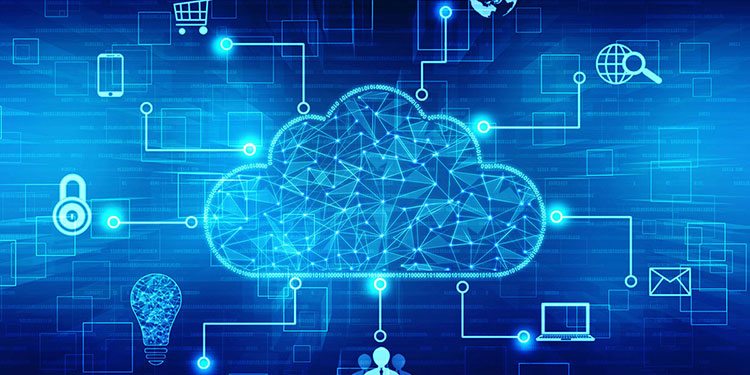sap cloud computing on premise vs private public