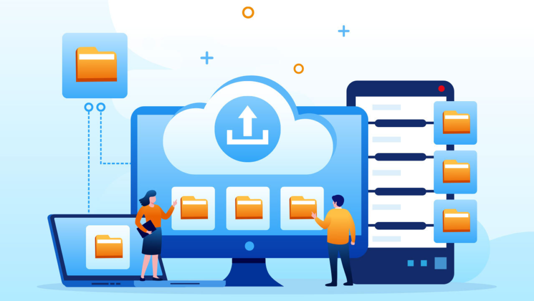 best cloud data backup for business g secure managed
